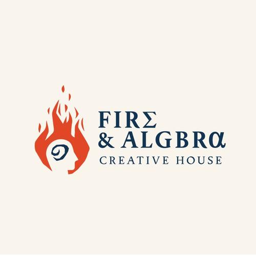 Fire & Algebra