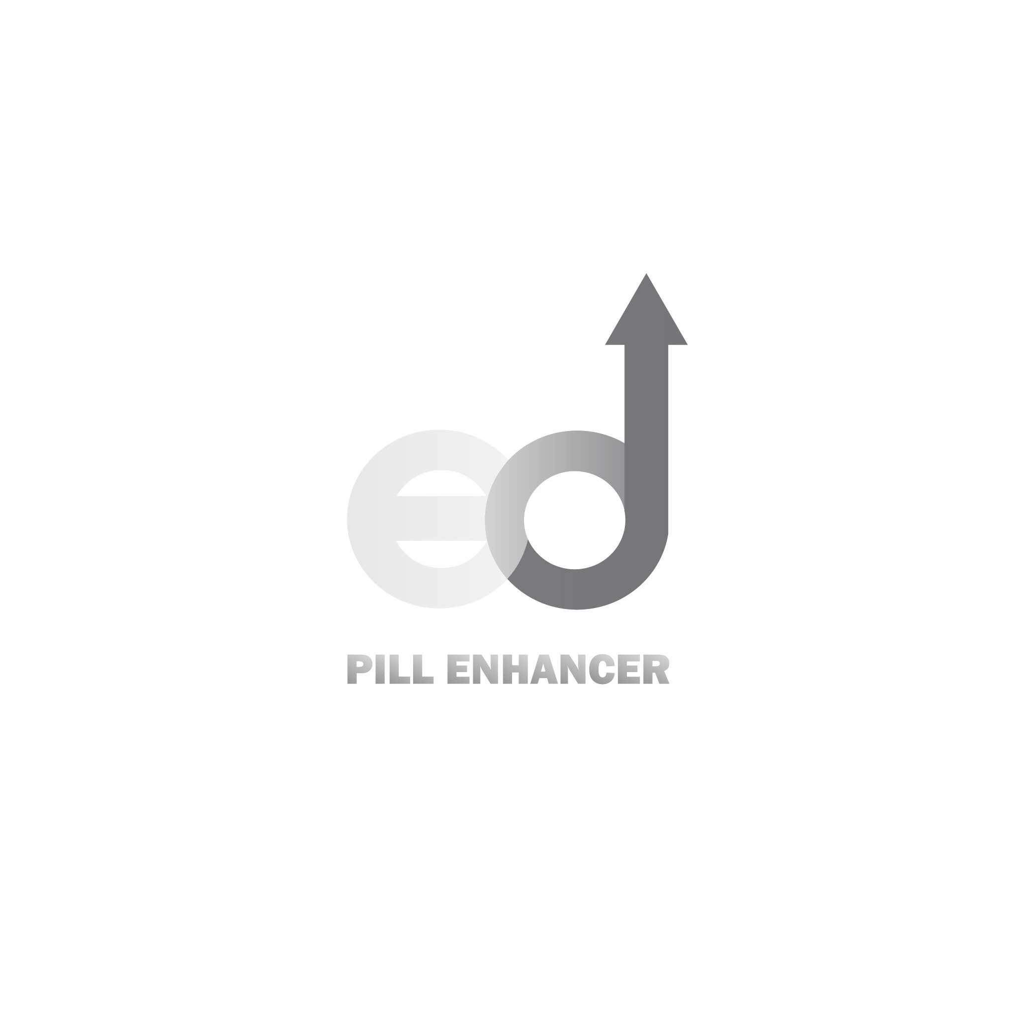 Professional grade supplement used to enhance the ED Pill experience