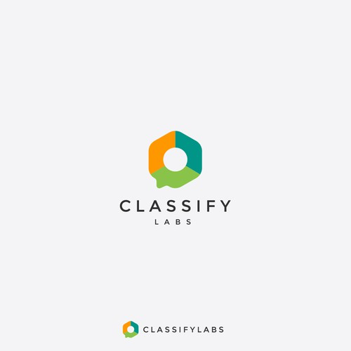 Classify Labs - Information service software
