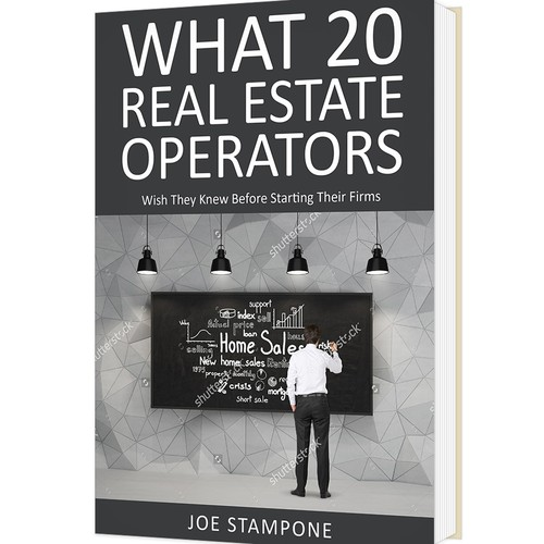 Real Estate Operators