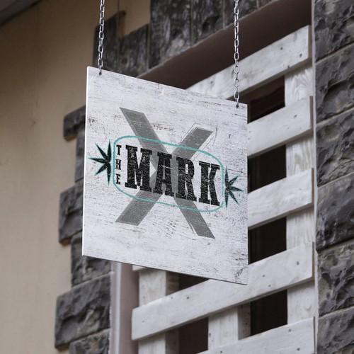 The Mark - Bar and Restaurant