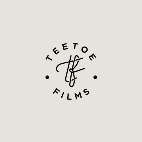 Teetoe Films
