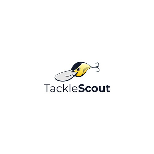 Tackle Scout