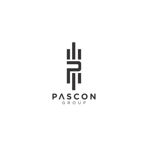 PASCON