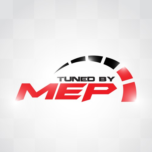 Tuned By MEP