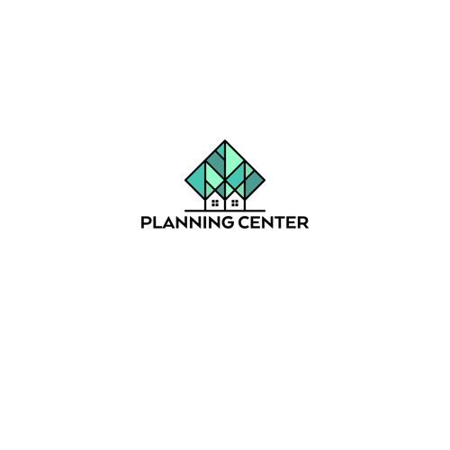 Planning Center Logo