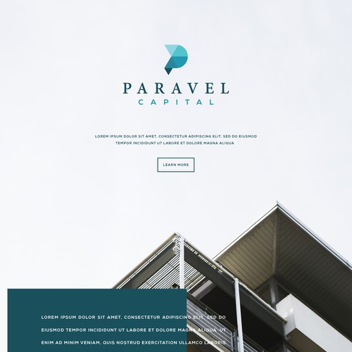 Paravel Capital