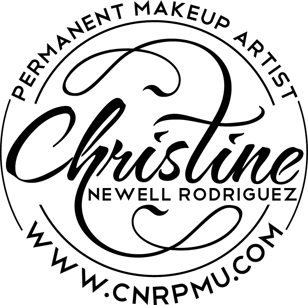 Cosmetic Tattoo artist needs logo to attract high end clients