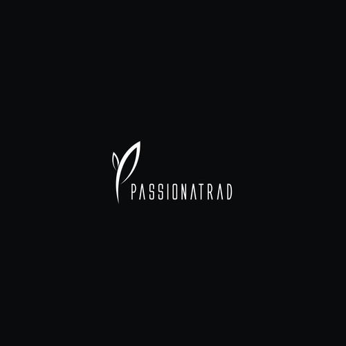 Passionatrad