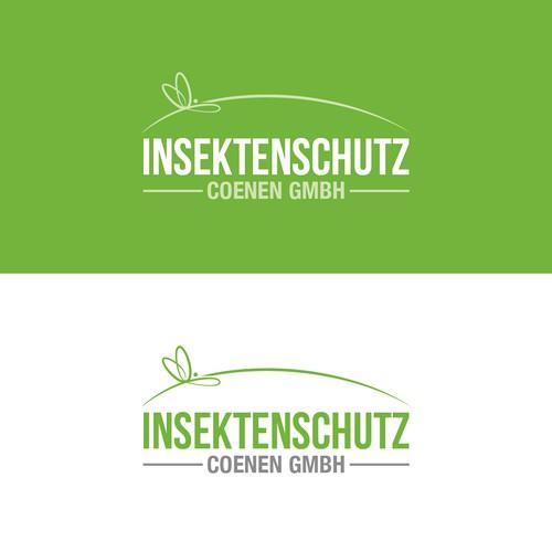INSEKTENSCHUTZ logo
