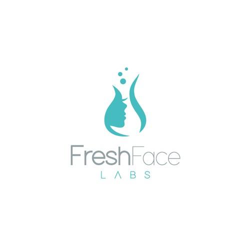 FreshFace Labs