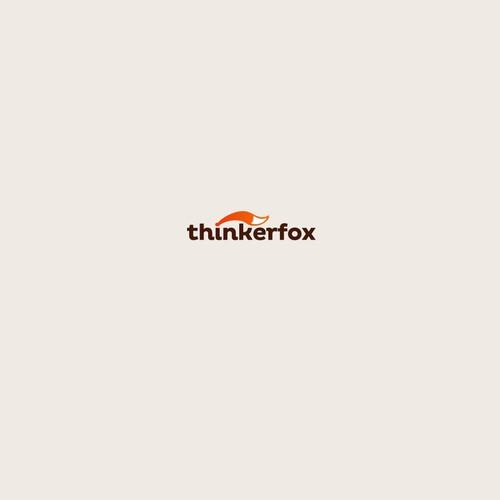 thinkerfox