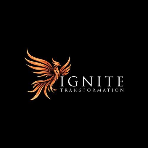 Transform   Renew   Grow
