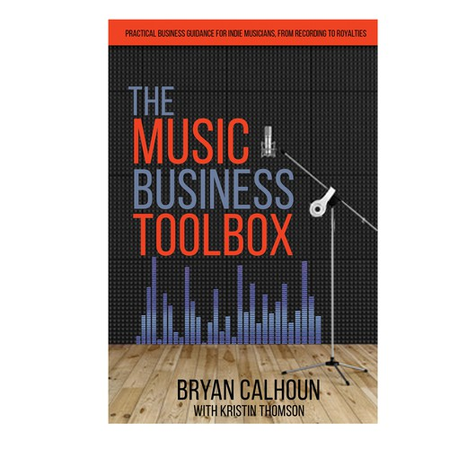 The Music Business Toolbox