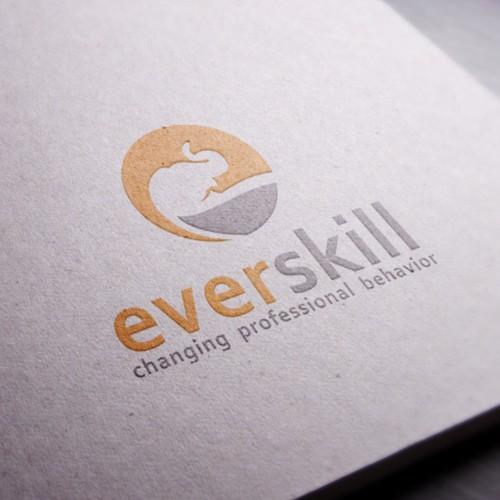Ever Skill