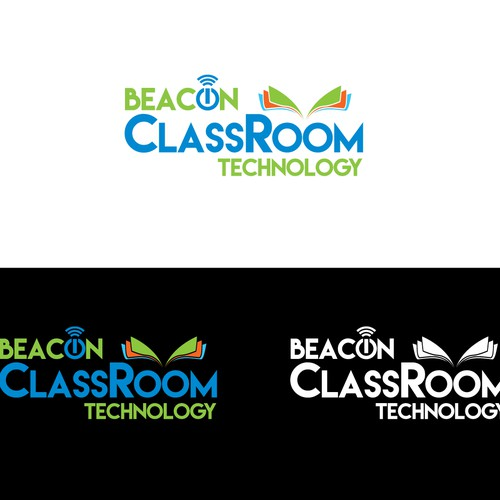 Beacon ClassRoom Technology