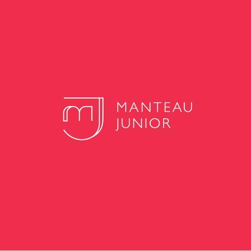 Manteau Junior