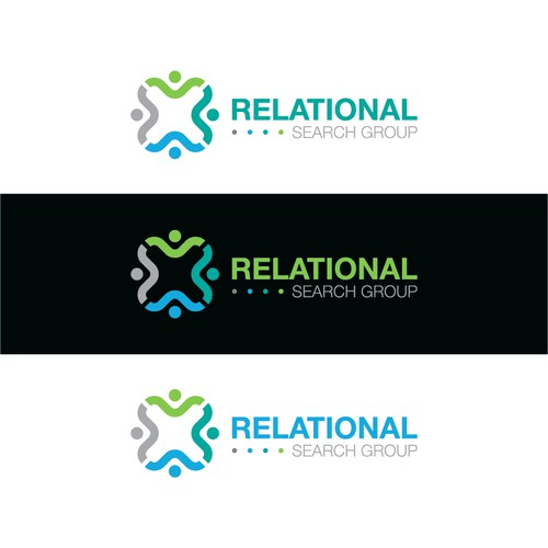 Relational/search groupe