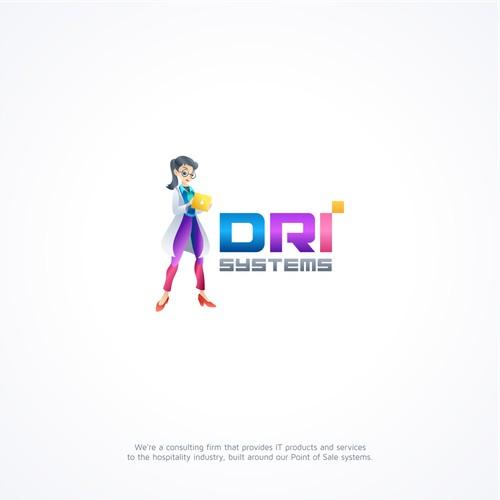 DRI Systems