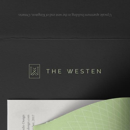 The Westen