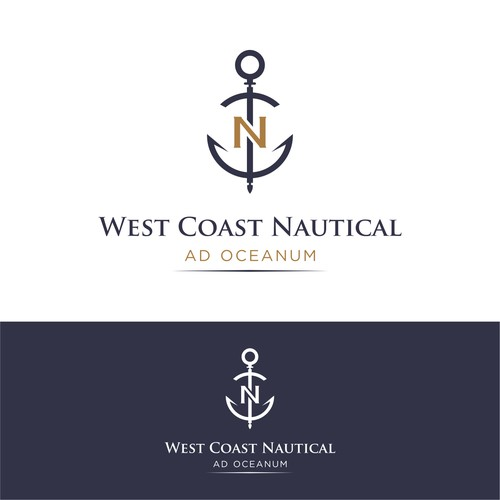 WEST COAST NAUTICAL