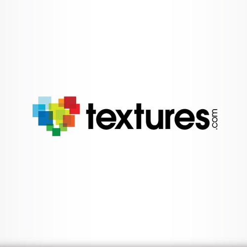 Design a logo for textures.com!