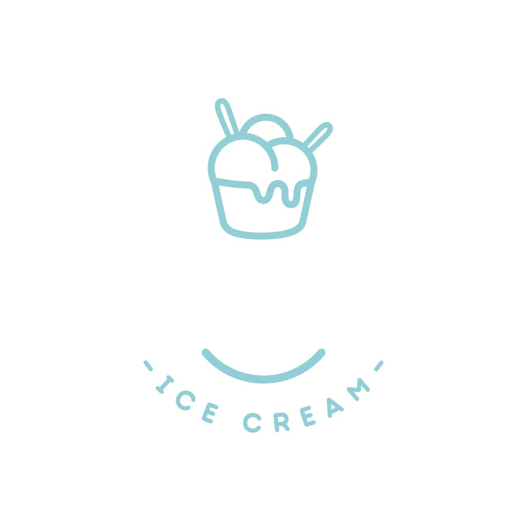 Logo wanted for new ice cream brand