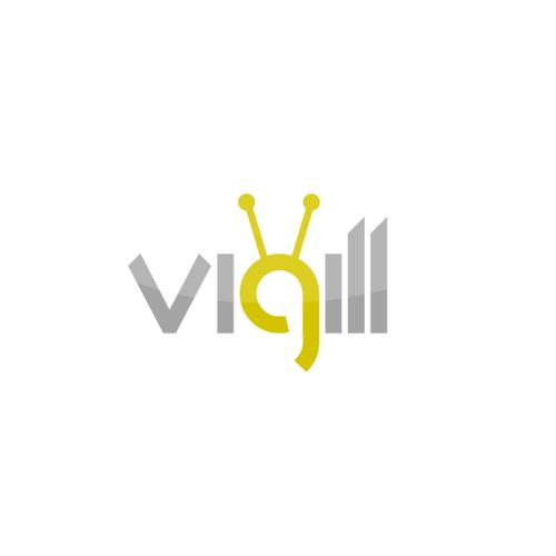 vigill