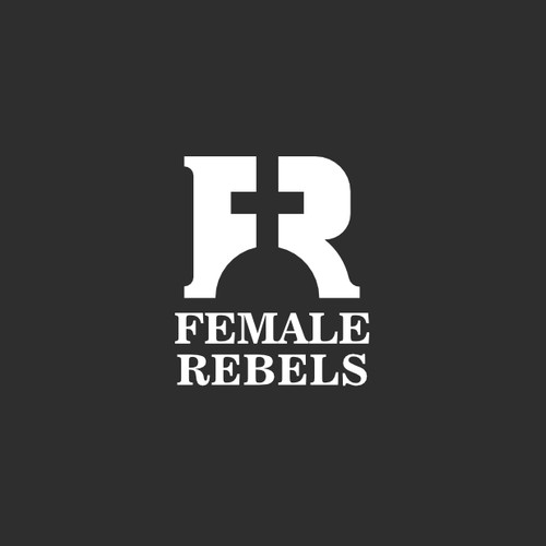 Female Rebels