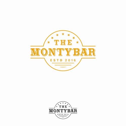 the montybar