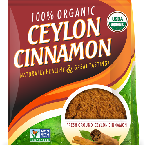 ceylon package