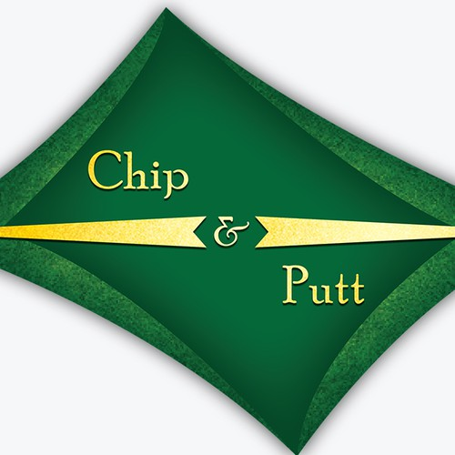 Chip and Putt Design