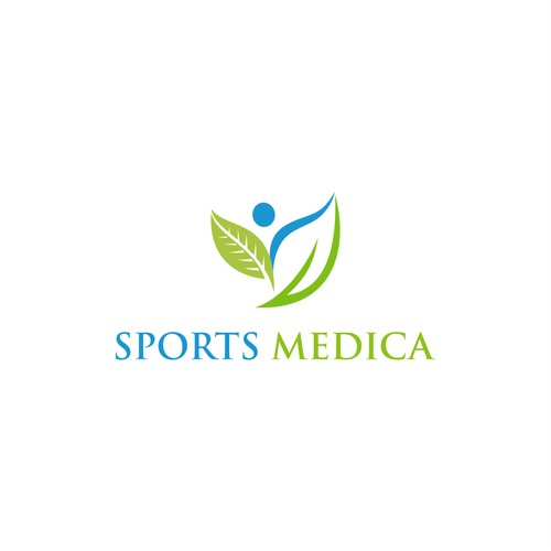 sports madica