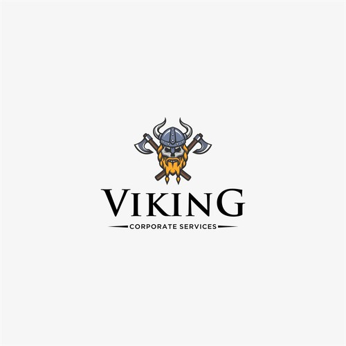 Viking Corporate Services