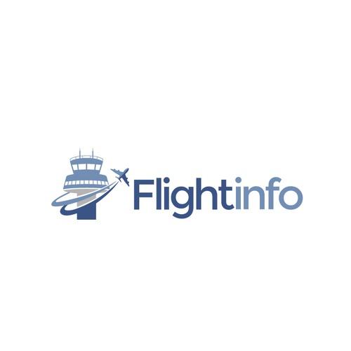Flightinfo