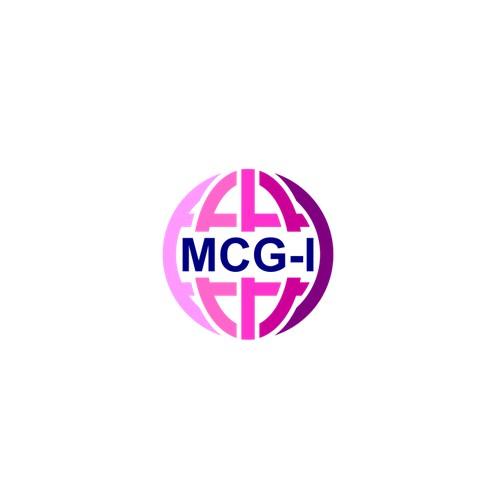 MCG-I