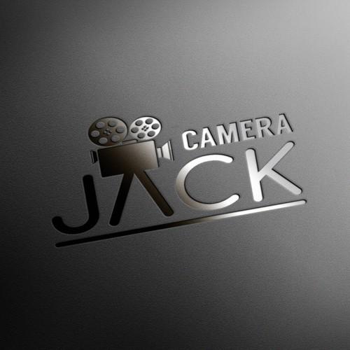 camera jack