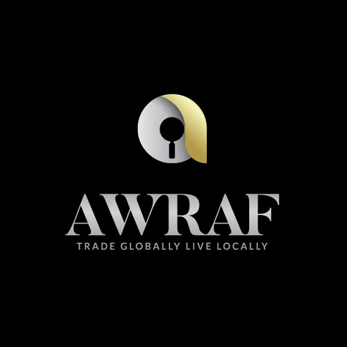 AWRAF - Trade Globally Live Locally