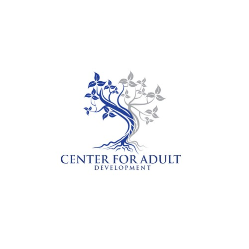Center for Adult Development