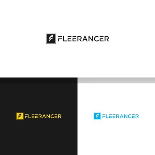 FLEERANCER