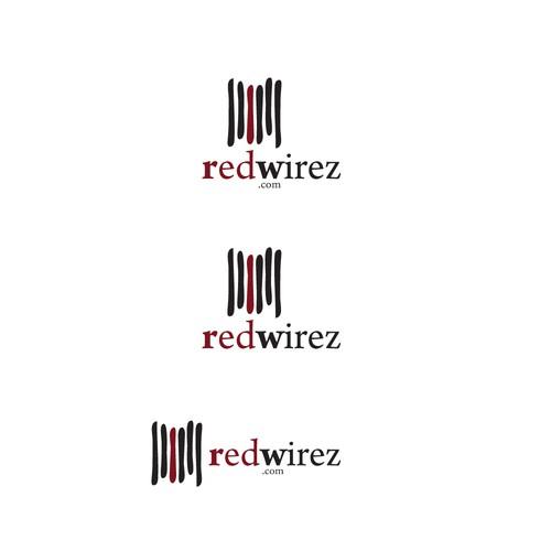 redwirez.com