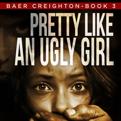 BAER CREIGHTON series BOOK 3 for Clayton Lindemuth