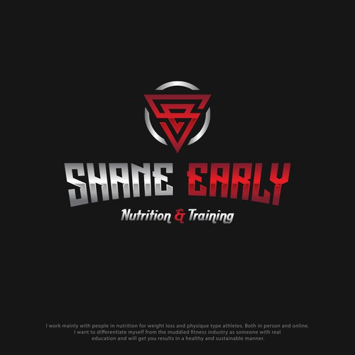Shane Early