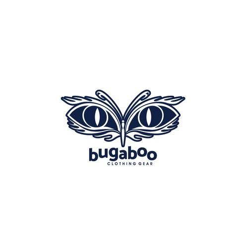 Bugaboo Clothing