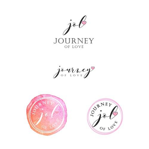 JOL ( Journey of Love)
