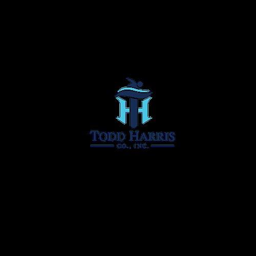 Todd Harris Co., Inc.