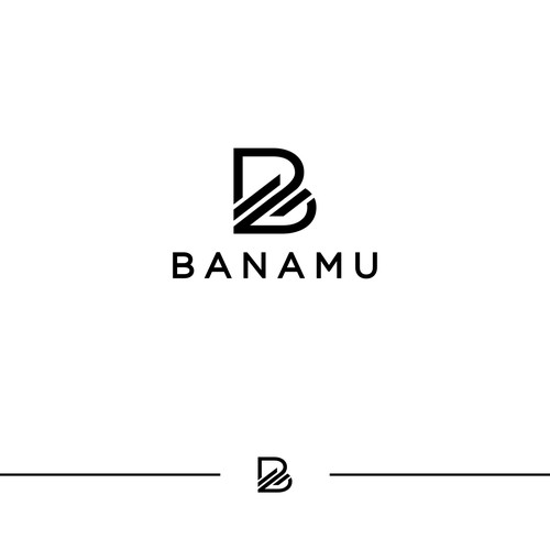 Logo for Bar Accessories