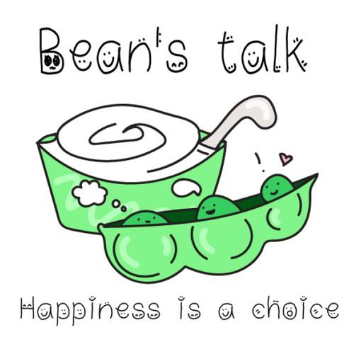 Bean's talk (beancurd dessert shop)