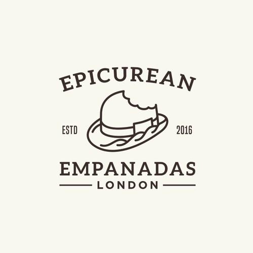 EPICUREAN EMPANADAS