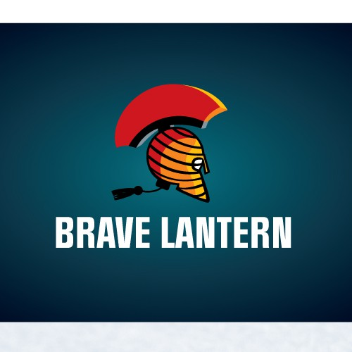 ***Brave Lantern needs creative logo***